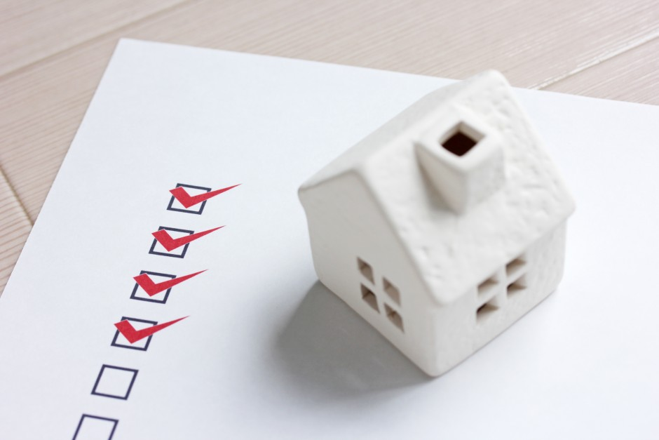 マンションを売却、購入での失敗談