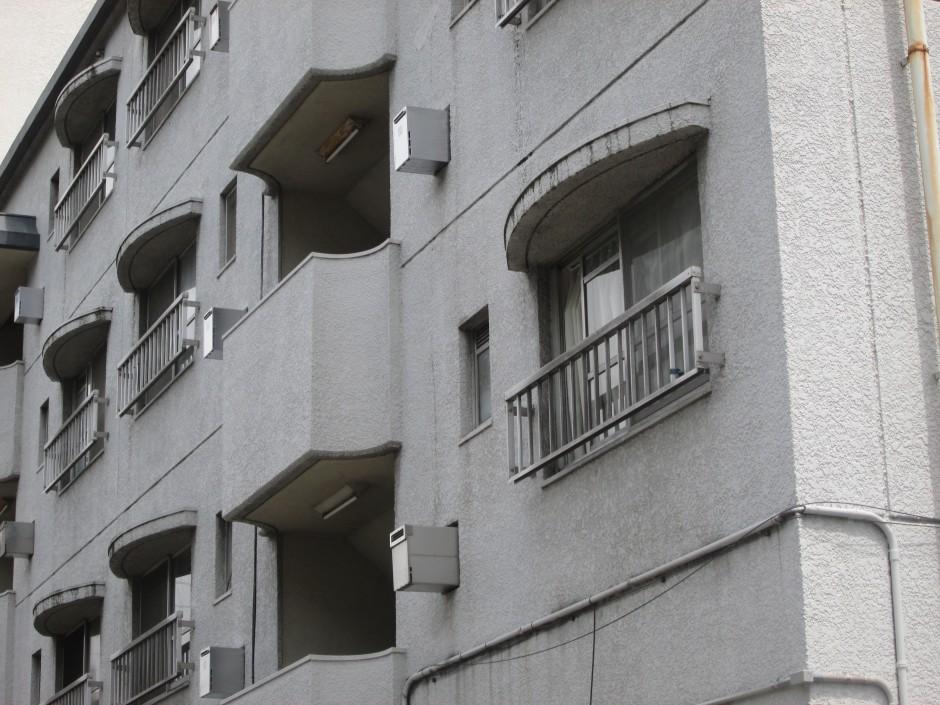 築年数の古いマンションを売却する際のコツ