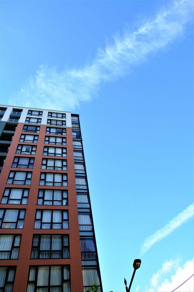 中古マンションが、新築よりも売れている意外なワケ