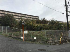 【成約御礼】神戸市西区伊川谷字有瀬(約2280坪)