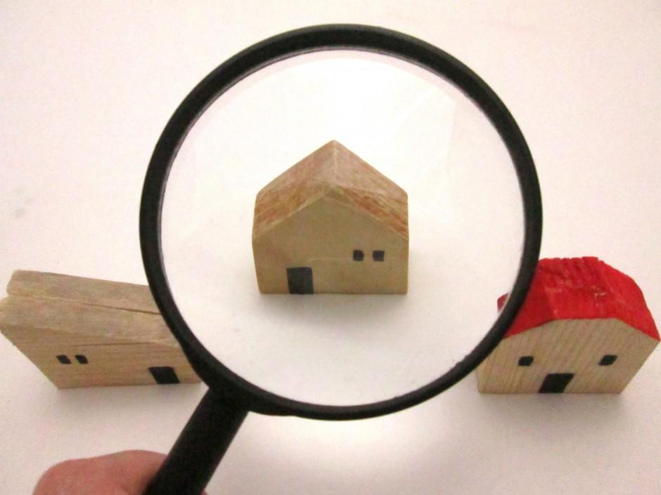 マンション売却する際のあるある失敗
