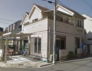 【成約御礼】東大阪市瓜生堂戸建